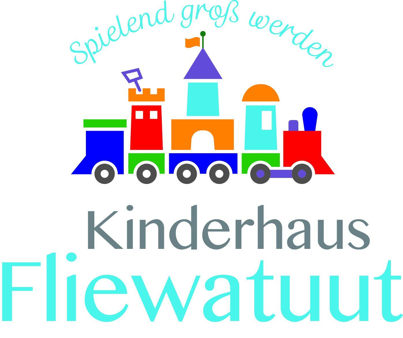 Kinderhaus FlieWaTuut